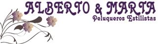 Alberto & Marta Peluqueros